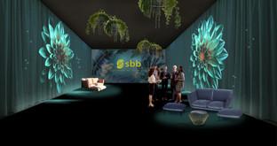 Concept Event SBB