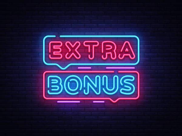 EXTRA BLUE BONUS.jpg