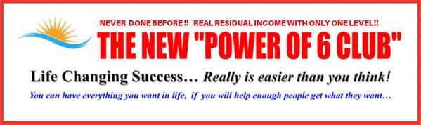 WEB-HEADER-PIC-POWER OF 6-Life Changing Success-6-13-21 - Copy - …-0001 copy (1).jpg