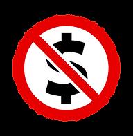 no-hidden-fees-01.png