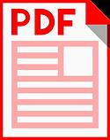 PDF PIC RED.png