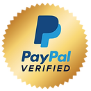 paypal-vefied.png