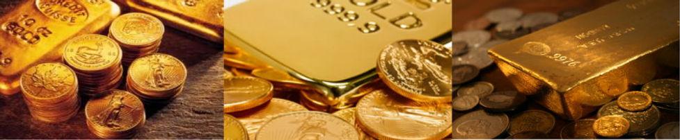 Gold-Coins-Banner.jpg