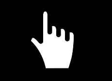 CLICK HAND BLACK.png