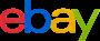 logo-ebay_edited.png