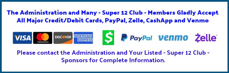 payment options 2020.jpg