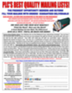 PLC BEST QUALITY LEADS 12 19-0001.png