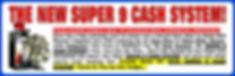 SUPER 9 WEB TOPPER 062419-1.jpg