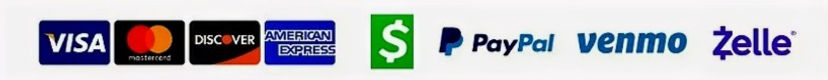 payment options 2020_1_1_1_edited.jpg