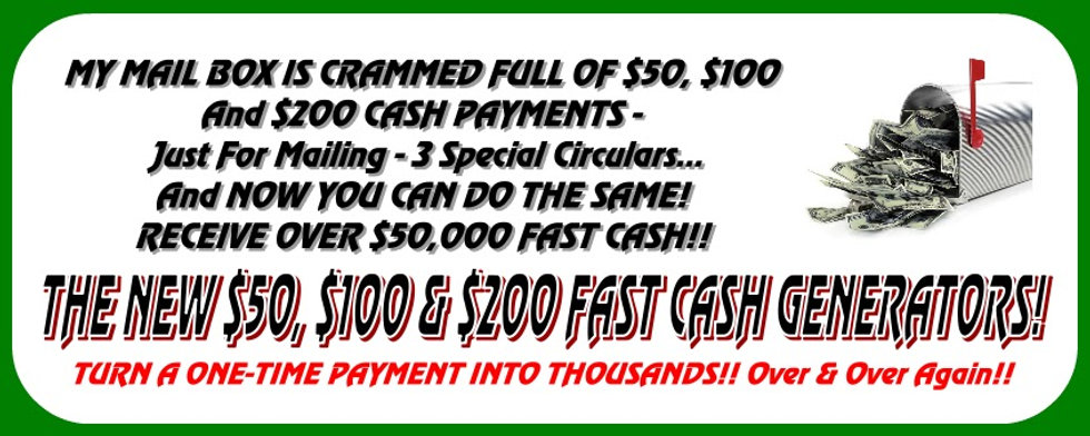 NEW FAST CASH HEADER-GREEN- 10 19 20-000
