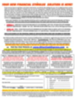 SILVER CASH EXPRESS NEW WEB PICS 0518202