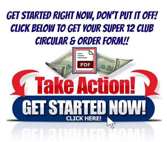 GET STARTED BUTTON S12.jpg