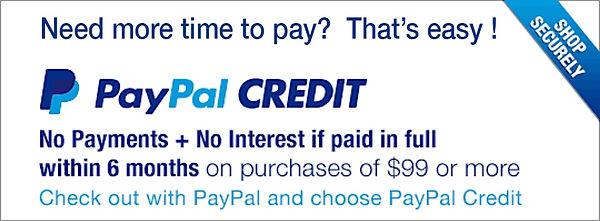 PayPal-Credit-Banner-3.jpg
