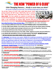 POWER-6-WEB-PIC-FLYER-6-16-21-0001.png