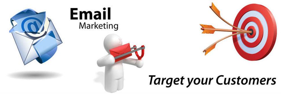 email-marketingaaaBanner.jpg