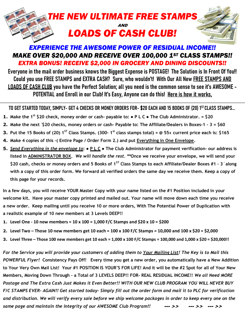 FFC-WEB-FLYER-PIC-06-09-21-0001.png