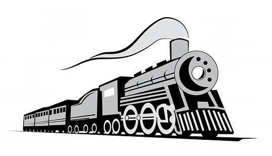 train-vector-free-5.jpg