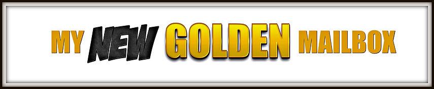MGM WEB HEADER UPDATED 100818.jpg