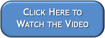 click-here-watch-video.jpg