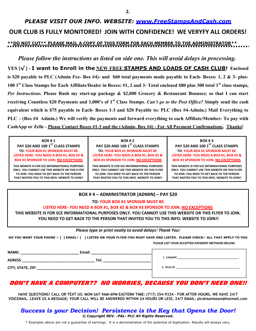 FFC-WEB-FLYER-PIC-06-09-21-0002.png