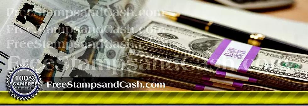 freestampsandcash-headerNEW_62610_1.webp