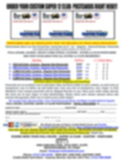 S12 FULLCOLOR POSTCARD ORDER FORM 2020-0