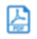 PDF WEB ICON 060619.png