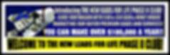 LFL PHASE 2 BANNER 32019-1.jpg