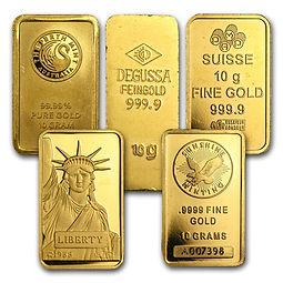 10-gram-gold-bar-secondary-market_12478_