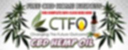 CBD BIZ BANNER CTFO_1.jpg