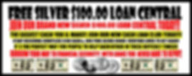 WEB_BANNER_100_DOLLAR_SILVER_LOAN_CLUB_N