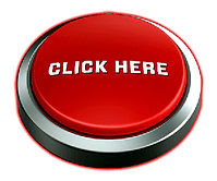click here red moving button_1.jpg