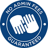 no-fees-seal.png