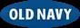 logo-oldnavy_edited.png