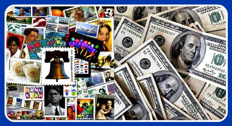 STAMPS BLUE CASH BKGRD.jpg