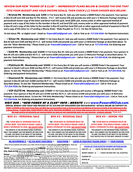 POWER-6-WEB-PIC-FLYER-6-16-21-0002.png