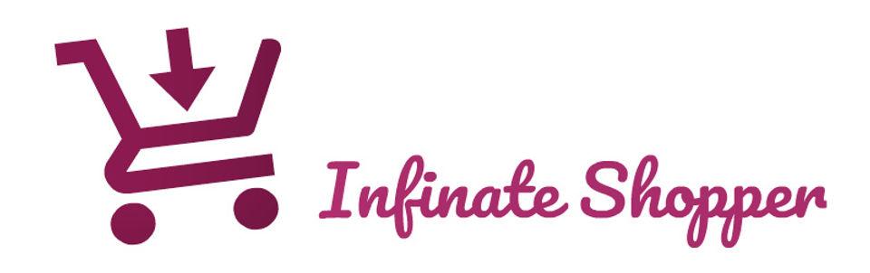INFINITE-USE SGOPPER LOGO-HEAD.jpg