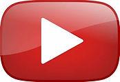 youtube video  button 10 2021.jpg