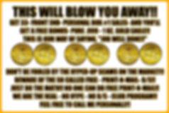 BLOWAWAY GOLD BANNER 7 2020.jpg