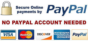 secure-online-payment-credit-card-paypal.jpg