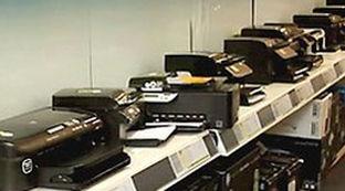 printers1217.jpg