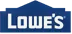 logo-lowes_edited.png
