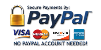 secure-payments-paypal_3d.png