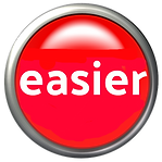 Easier Button.png