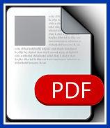 doc_icon_pdf-253x300.jpg