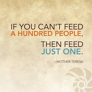 662230173-just-feed-one.png