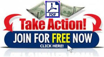 affiliate-join-free-button.jpg