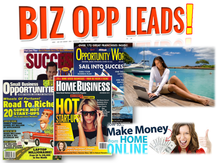 bizoppleads (1).png