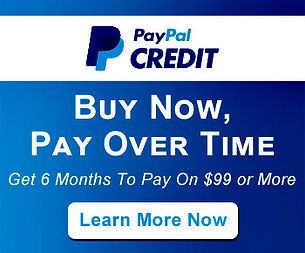paypal_credit_home_banner_350x290.jpg