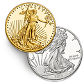 gold-and-silver-american-eagle-coins.png